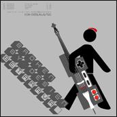 betaRavR - broken by design - grvlstg promo 004